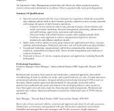 resume objective sles management marketing resume objective statement skills exles assistant