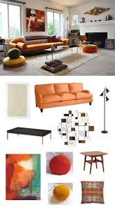 19 best peruvian inspired decor images on pinterest design color