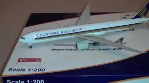plan si鑒es boeing 777 300er air plan si鑒es boeing 777 300er air 28 images boeing 777 300er klm