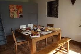 senlis chambre d hote chambres d hotes senlis maison design edfos com