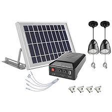 indoor solar lights amazon indoor solar amazon com