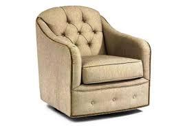Leather Black Living Room Swivel Chair Skill Black Leather Swivel Chair Tags New Design Living Room