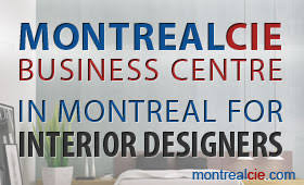 Starting A Interior Design Business Montrealcie Business Centre In Montreal For Interior Designers