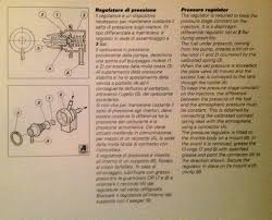 ducati monster 900ie 01 help fuel pressure regulator ducati ms