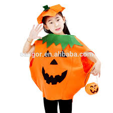 Pumpkin Costume Pumpkin Mascot Costume Pumpkin Mascot Costume Suppliers And
