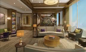 beautiful best living room carpet photos awesome design ideas