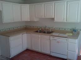 Ready To Assemble Kitchen Cabinets Reviews Lily Ann Cabinets Reviews Cabinet Brand Reviews
