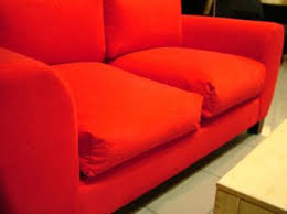 Where Does The Word Settee Come From Couch Simple English Wikipedia The Free Encyclopedia