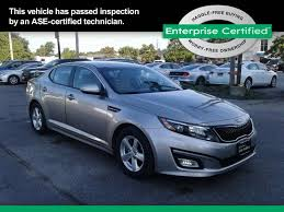 used kia optima for sale in baltimore md edmunds