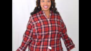 Plus Size Urban Clothes Urban Thick Online Plus Size Big U0026 Tall Boutique And Consignment