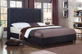 king size bed ebay