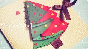 imagen para navidad chida imagen chida para navidad imagen chida feliz carta de navidad fácil original stuff youtube