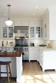 Touch Up Kitchen Cabinets 46 Best Historic Kitchen Photos Images On Pinterest Vintage