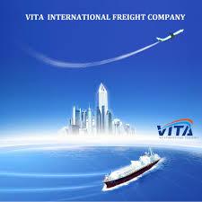 china china shipping container lines cscl china china shipping
