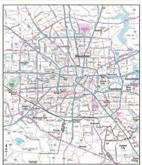 pasadena zip code map the 25 best houston zip code map ideas on