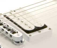 good tone hunting the gibson pickup guide now with audio clips