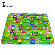 Children Rugs Compare Prices On Baby Toy Mat Online Shopping Buy Low Price Baby