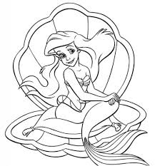 coloring pages to print of disney characters colors regarding