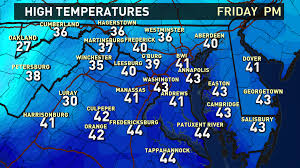 bwi to dc arctic plunge sends wind chills to the 10s 20s wusa9 com
