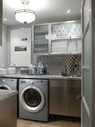 contemporary laundry room cabinets sarah richardson laundry room contemporary laundry room sarah