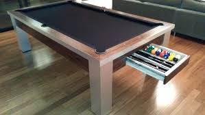 pool tables for sale in houston contemporary pool tables modern for sale brisbane used hegemonia info