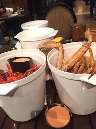 Cuisine En Rouge by Bon Temps Buffet Baton Rouge Restaurant Reviews Phone Number