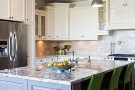 Home Builder Design Center Jobs Ottawa New Homes Design Center Claridge Homes Ottawa New Home