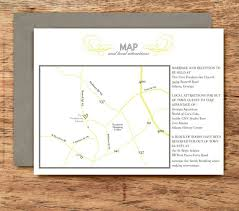 Wedding Invitations Information Best Ideas Direction Cards For Wedding Invitations Sample To Make