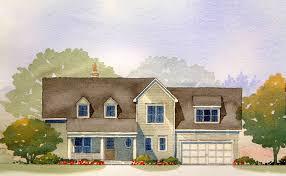 cape cod house plans cape cod home plans home design nance