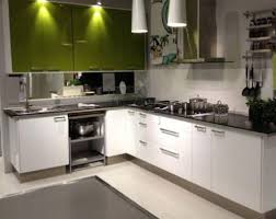 Small Kitchen Designs Photos Best 25 Small L Shaped Kitchens Ideas On Pinterest L Shaped