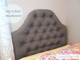 good tufted headboard slipcover 86 for your custom headboards with