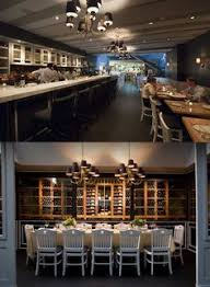carbone iconic italianwest village private dining from 9 12