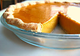 what day is thanksgiving on every year creamy pumpkin pie u2022 the bojon gourmet