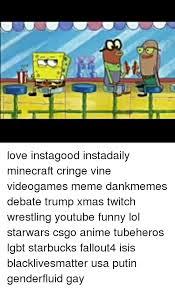 Gay Wrestling Meme - 25 best memes about pregnancy meme pregnancy memes