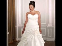mori wedding dresses julietta by mori plus size wedding dresses