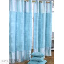 sheer curtain ideas decorating yellow curtains white interior blue