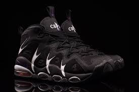 Jual Nike Baby Shoes charles barkley s nike air max cb34 is back kicksonfire