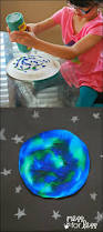 17 best earth day images on pinterest earth day activities