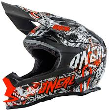 oneal motocross huge end of season clearance various styles