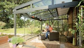 Outdoor Glass Patio Rooms - garden glass rooms glass room extensions u0026 accessories roof