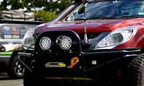led driving lights automotive automotive offroad hard korr nz