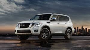 lexus rx 400 new york taxi 2019 hummer h2 specs and changes uscarsnews com pinterest