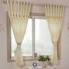 Blackout Curtains Small Window Buy Four Seasons Small Window Bay Window Curtains Curtain Chinese