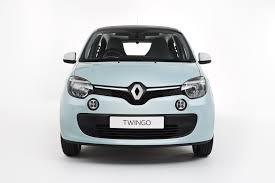 renault twingo 2015 interior 2016 renault twingo special edition conceptcarz com