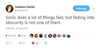 Sonic Gotta Go Fast Meme - gotta go fast