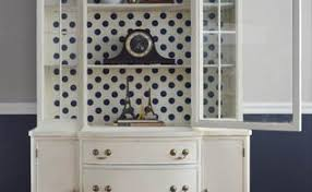 Farmhouse China Cabinet Furniture China Cabinets In Makeovers Hometalk