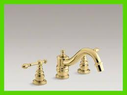 kohler brass kitchen faucets kohler brass kitchen faucets luxury kohler iv georges brass r deck