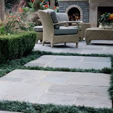 Cutting Patio Pavers Some Genuine Advantages Of Having Stone Patio In Your Gardens