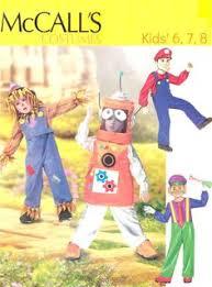 payson wants to be a robot i figured he u0027d like a comfy costume