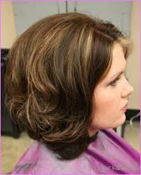 update to the bob haircut 16 hottest stacked bob haircuts for women updated 7